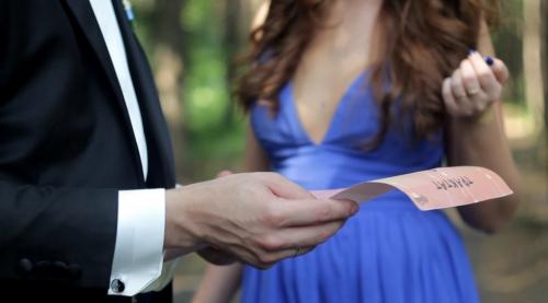 Командная игра для свадебных гостей - впервые в Уфе! Хотите повторить или создать свою командную игру для гостей - звоните 8-917-402-45-45